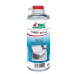 """Средство для удаления жевательной резинки """"TANEX gum-ex"""""""