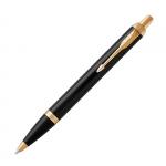 Ручка шариковая автоматическая Parker
