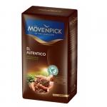 "Кофе ""Movenpick"" EL Autentico, молотый"
