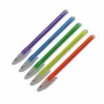 "Ручка шариковая ""Speedex Silke"""