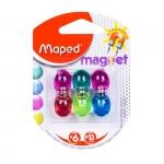 "Магниты ""Magnet"""