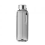 """Бутылка для воды """"Utah Rpet"""""""