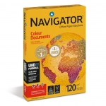 Бумага Navigator Colour Doc