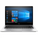 Ноутбук HP EliteBook 840 G6 (9FT32EA),  8 гб