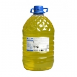 Средство для мытья жидкое универсальное У-2, РБ