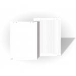 Блок бумажный для флип-чарта