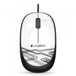 Компьютерная мышь M105 Logitech