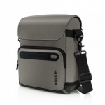 Cумка для нетбука Belkin 12'' Case Messenger Notebook Dash
