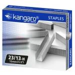 """Скобы 23 """"Kangaro"""""""
