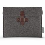 "Чехол для планшета 9,7"" 10S33B Woolen Tablet Sleeve"