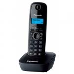 Беспроводной телефон Panasonic DECT KX-TG1611RU