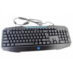 Клавиатура AULA Adjudication expert gaming keyboard