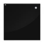 Доски стеклянные магнитно-маркерные 2x3
