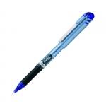 "Ручка-роллер ""EnerGel BLN15"""