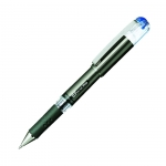 """Ручка-роллер """"К 227"""""""