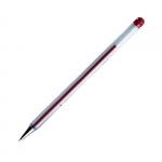 """Ручка шариковая """"ВК 77"""""""