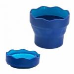 Стаканчик для воды Faber Castell Clic&Go;