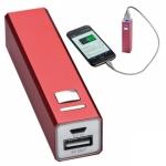 Зарядное устройство 2200