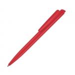 """Ручка шариковая автоматическая """"Dart"""""""