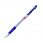 "Ручка шариковая ""Techno Tip"""