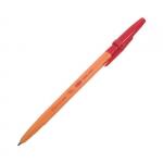 """Ручка шариковая """"Corvina"""""""