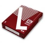 Бумага KymLux Premium