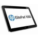 Планшет HP ElitePad 1000 G2 (J6T86AW)