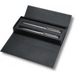 """Набор """"Delgado"""": ручка автоматическая + роллер"""