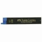 """Грифель """"Super-Polymer"""" Faber-Castell"""