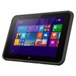 Планшет HP Pro Tablet 10 EE G1 (H9X02EA)