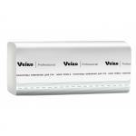 Полотенца бумажные Veiro Professional Basic