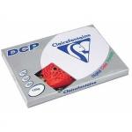 Бумага DCP