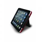 Чехолдля планшета ACME 10I22 iPad2/iPad3 Case-Stand