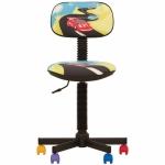 Кресло для детей BAMBO TURBO