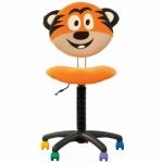 Кресло для детей TIGER
