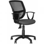 Кресло для персонала BETTA GTP