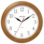 Часы настенные 988961