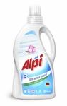 Средство для стирки Alpi