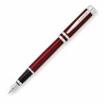 Ручка шариковая автоматическая Freemont
