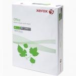 Бумага Xerox Office