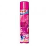 Средство для ручной чистки ковров и мягкой мебели Dywanlux