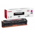 Картридж Canon 731
