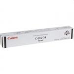 Картридж Canon C-EXV 34