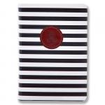 """Обложка для паспорта """"Regatta"""""""