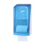 Диспенсер Jofel Azur для туалетной бумаги