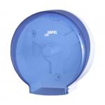 Диспенсер Jofel для туалетной бумаги