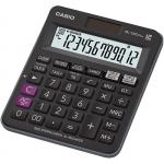 калькулятор настольный 12р. MJ-120DPLUS Casio