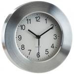 Часы настенные VENUS