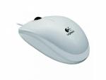 Компьютерная мышь Logitech Mouse B100