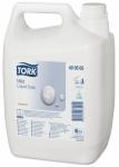 Мыло жидкое TORK Premium мягкое